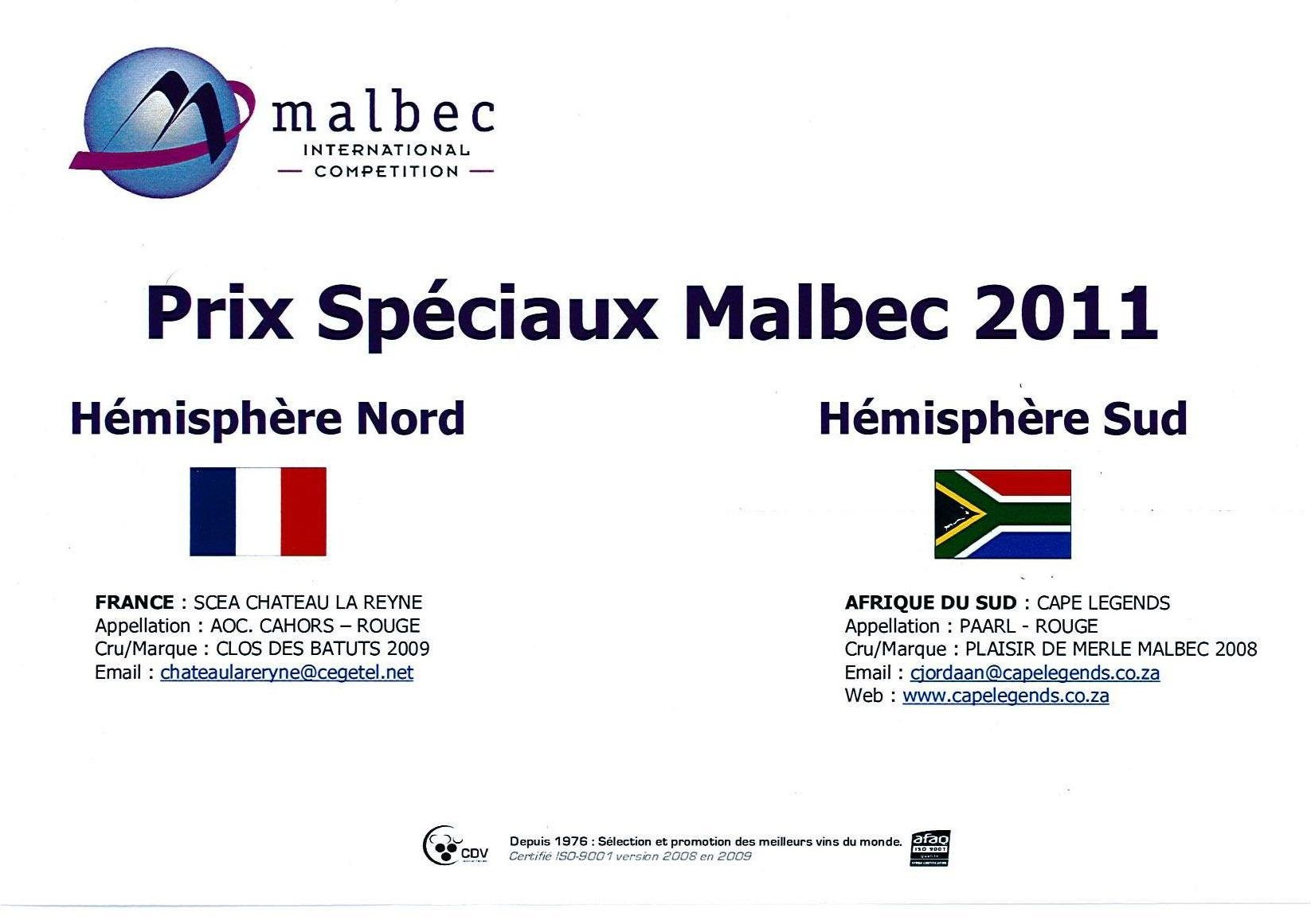 prixspciauxmabeccompetition2011.jpg